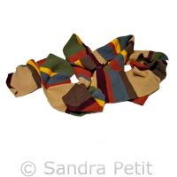 scarf-16-17