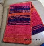 scarf-dw-s18-short-version
