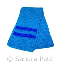scarf_dc-stripe