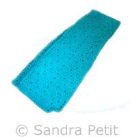 scarf_miranda
