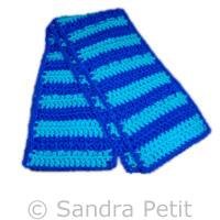 scarf_ocean-tide