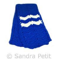 scarf_ripple