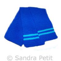 scarf_sc-stripe