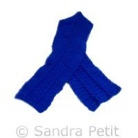 scarf_seaman