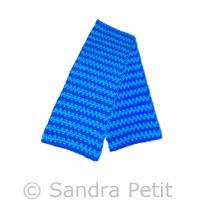 scarf_seed-stitch