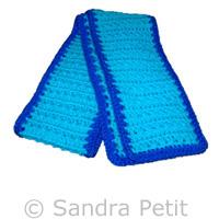 scarf_xstitch