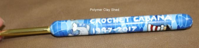 polymer-clay-shed-6-12-2017