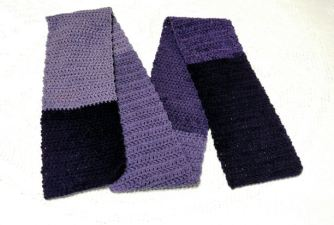 scarf 12-29-2017-reduced