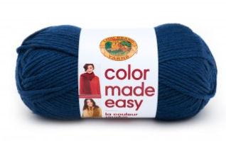 huckleberry color made easy lb