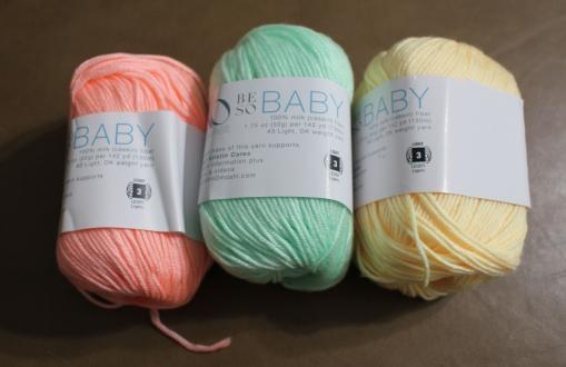 be-so-baby-milk-yarn-5-2019.jpg